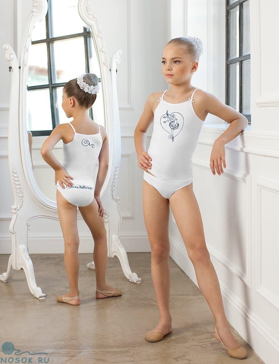 Смотреть бесплатно мальчики в женском белье 17 фотография